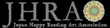 日本Happy Reading Art協会-神聖幾何学HaRe・Art -公式ページ-