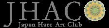 日本ハレアートクラブ【JHAC】-神聖幾何学ハレアート -公式ページ-